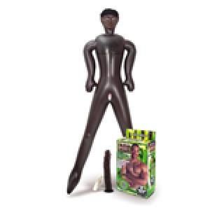 Black Jack Şişme Erkek