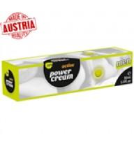 ERObyHOT Active Power Cream