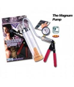 Magnum Pomp