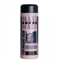 Maxi Male Cream 200 ml.