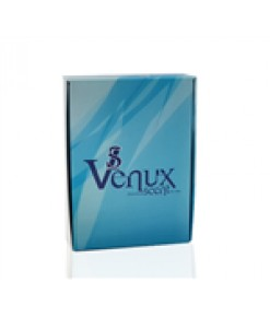 Venux Erkek Parfümü